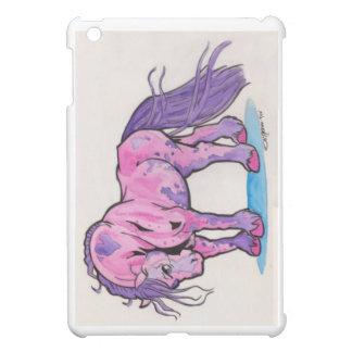 ipad Fall iPad Mini Hülle
