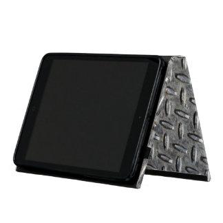 iPad Fall Schutzhülle Fürs iPad Mini