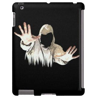 iPad kaum dort Fall