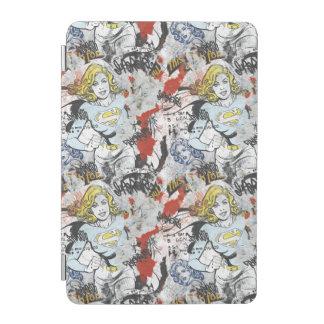 iPad MINI COVER
