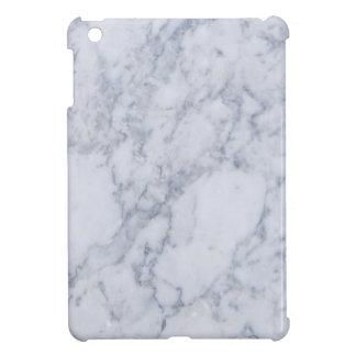iPad MINI HÜLLE