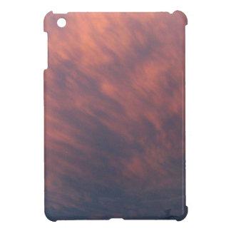 iPad MINI HÜLLEN
