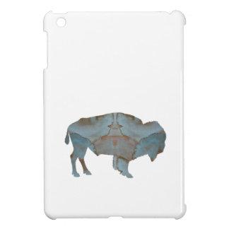 iPad MINI SCHALE