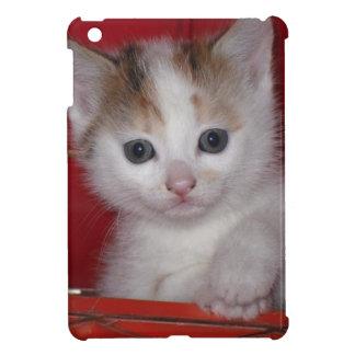 iPad Minifall - Katze iPad Mini Hüllen