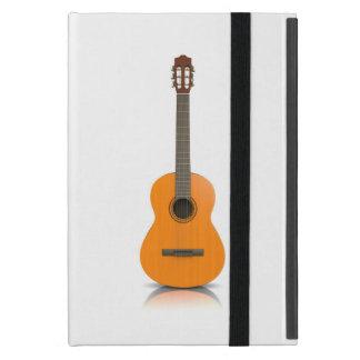 iPad Minifall-klassische Gitarre Hülle Fürs iPad Mini