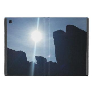 iPad Minifall ohne Kickstand Schutzhülle Fürs iPad Mini