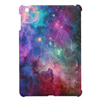 ipad Minifallgalaxie iPad Mini Hülle