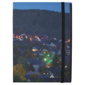 iPad Pro Hülle Kirche in Netphen-Deuz
