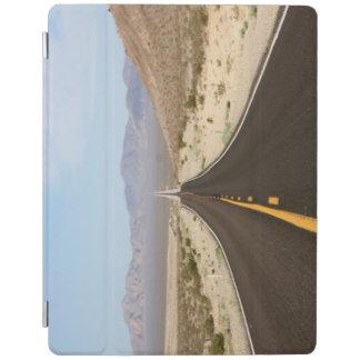 iPad Proabdeckung - ursprüngliche Fotografie - iPad Smart Cover