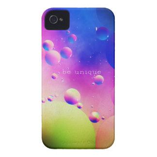 iphone4-4s Fall ist einzigartig Case-Mate iPhone 4 Hüllen