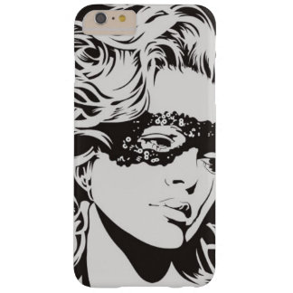 iphone6/6s backcase barely there iPhone 6 plus hülle