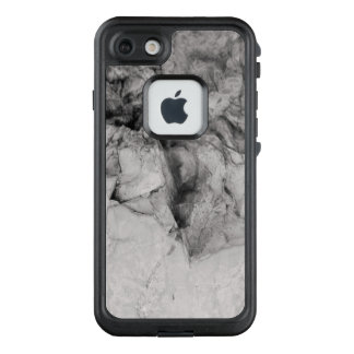 Iphone7 LifeProof FRÄ' iPhone 8/7 Hülle