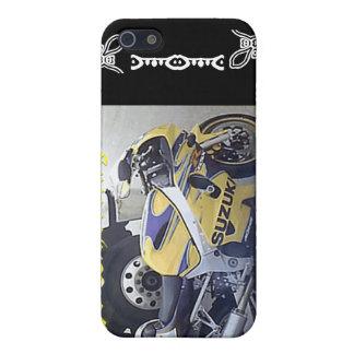 iPhone 3g Speck-Kasten Hülle Fürs iPhone 5