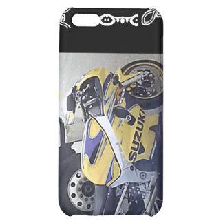 iPhone 3g Speck-Kasten