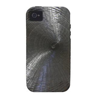 iPhone 4/4S begrenzte Ausgabe der Homosexuell-Hard Case-Mate iPhone 4 Hüllen