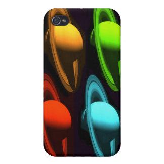 iPhone 4/4S HÜLLEN