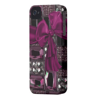 iPhone 4 Case-Mate-Gerste dort iPhone 4 Case-Mate Hülle