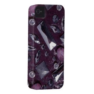 iPhone 4 Case-Mate-Gerste dort iPhone 4 Cover