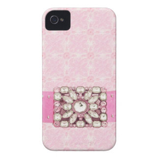 iPhone 4 Case-Mate-Gerste dort iPhone 4 Cover