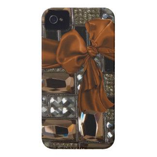 iPhone 4 Case-Mate-Gerste dort iPhone 4 Hüllen