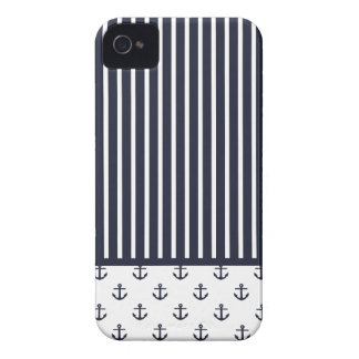 iPhone 4 Case-Mate HÜLLEN