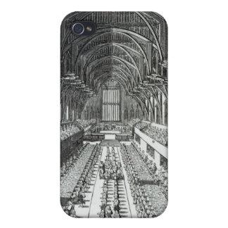 iPhone 4 ETUIS