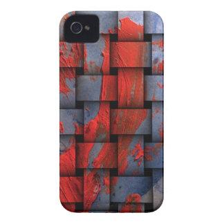 Iphone 4 Fall Case-Mate iPhone 4 Hüllen