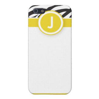 iPhone 4 flippige Hülle Fürs iPhone 5