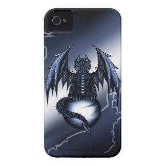 iPhone 4 HÜLLEN