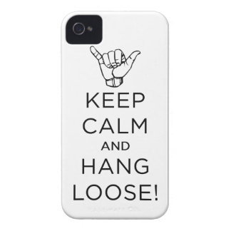iphone 4 kaum dort QPC Schablone Ca - besonders iPhone 4 Case-Mate Hülle