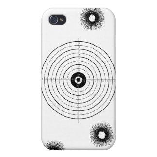 iPhone 4 SCHUTZHÜLLE