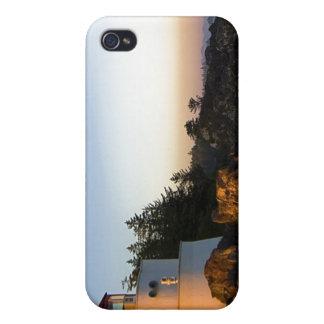 iPhone 4g Speck-Kasten iPhone 4/4S Case
