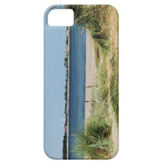 iPhone 5 barley there Handy Cover Fehmarnsund