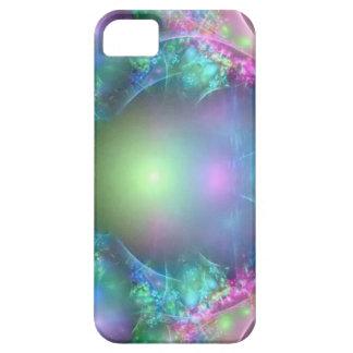 iPhone 5 Case-Mate Identifikation: Magischer Garte iPhone 5 Hüllen