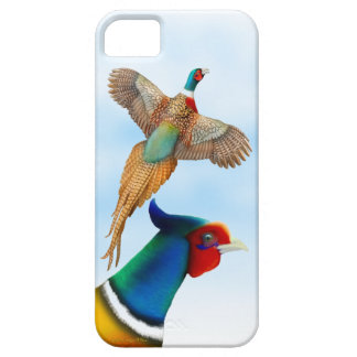 iPhone 5 ETUI