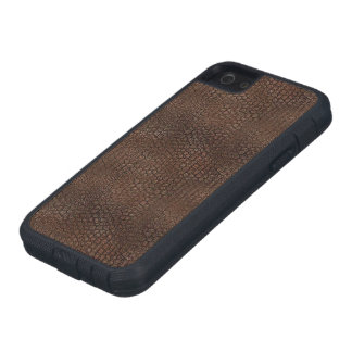 iPhone 5 ETUI