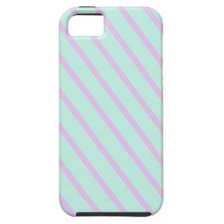 Iphone 5 Fall iPhone 5 Schutzhüllen