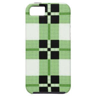 IPHONE 5 FALL iPhone 5 ETUIS