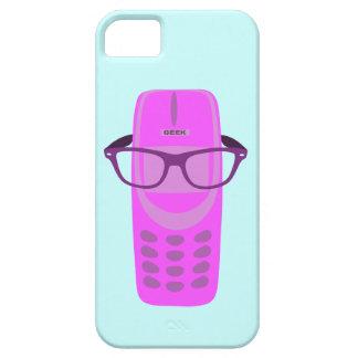 "iPhone 5"" intelligenter"" Telefon-Kasten - iPhone 5 Hülle"