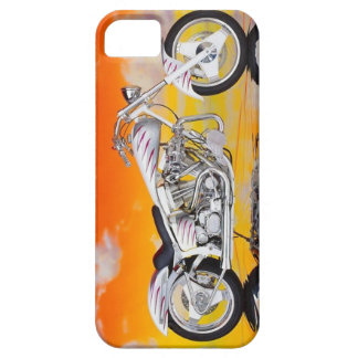 IPHONE 5 KUNDENSPEZIFISCHE HD HANDY-FALL-ABDECKUNG iPhone 5 ETUI
