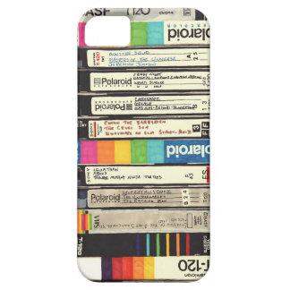 iPhone 5 SCHUTZHÜLLE