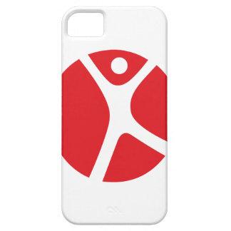 iPhone 5 u. Abdeckungen des Telefons 5s für Solo- Etui Fürs iPhone 5
