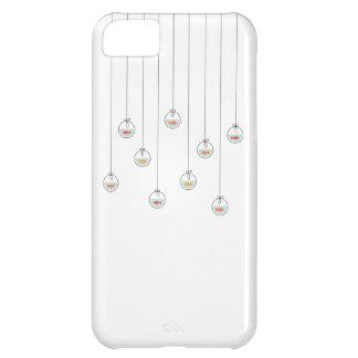 iPhone 5C HÜLLE
