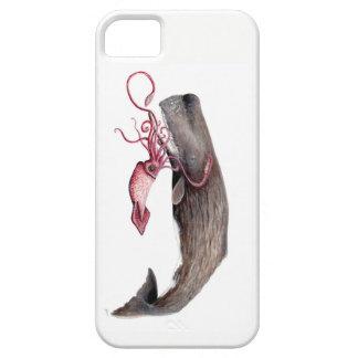 Iphone 5S Gehäuse des Handys Cachalote und des Hülle Fürs iPhone 5