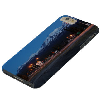 iPhone 6/6s plus Handy Cover Haines Junction