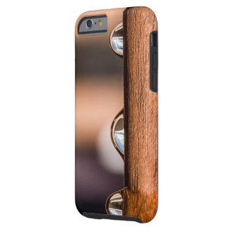 iPhone 6/6s, starker Telefon-Kasten Tough iPhone 6 Hülle