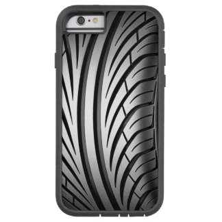 iPhone 6/6s, starker Xtreme-Fall - TireII Tough Xtreme iPhone 6 Hülle