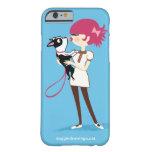 """iPhone 6 Fall: Boogie-Lieben All-Mächtiger """"Boris"""