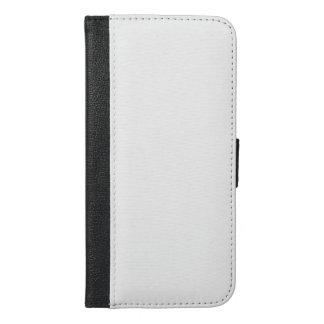 iPhone 6 Plusgeldbörsen-Kasten