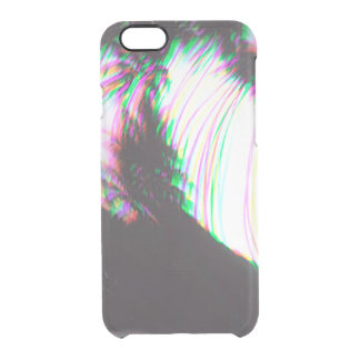 iPhone 6/S klären Fall Durchsichtige iPhone 6/6S Hülle